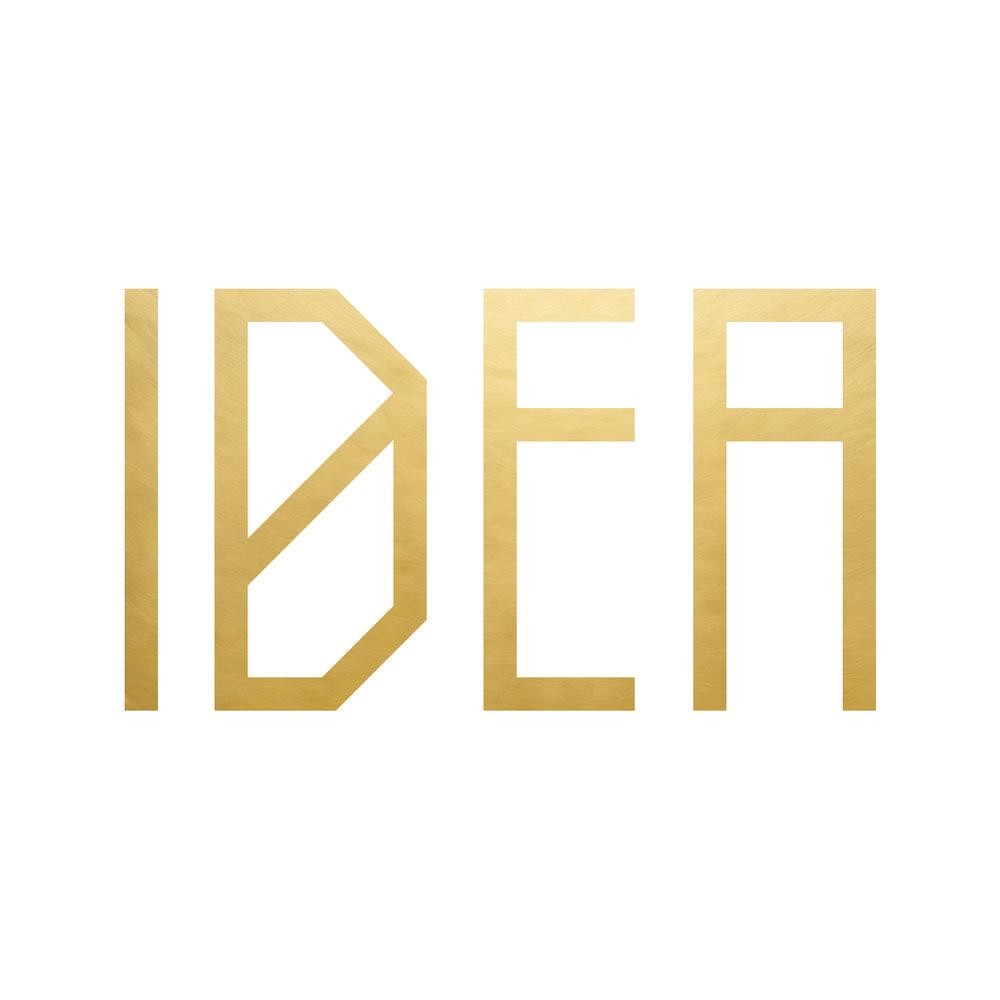 Interior Design Excellence Awards (IDEA) -