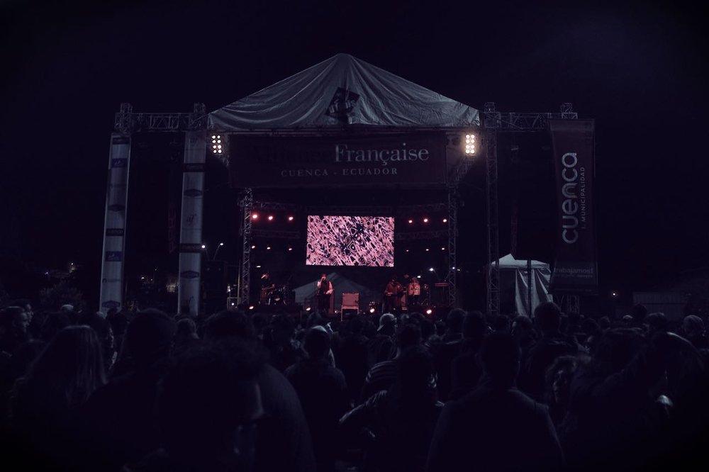 Fiesta de la musica .jpg