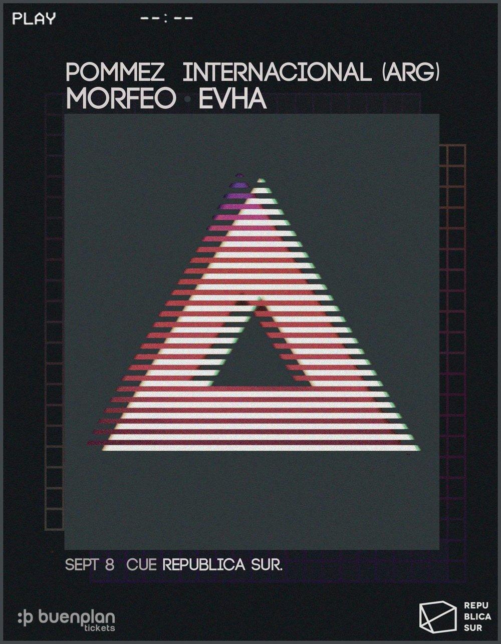 COMPRAR ENTRADAS CUENCA    Evento de Facebook | CUE