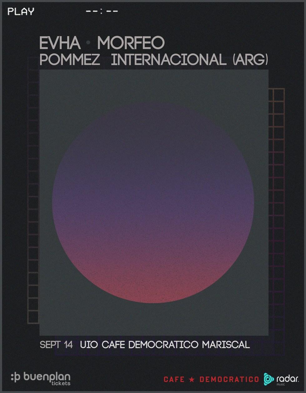 COMPRAR ENTRADAS QUITO    Evento de Facebook | UIO