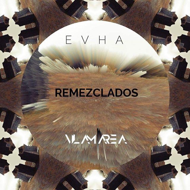 Ya está disponible REMEZCLADOS, una colaboración con los hermanos 🇨🇴@vilamarea. 🔥🎉 Link en bio