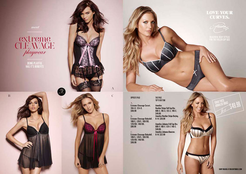 703a024259 BRAS N THINGS SS12 EXTREME CLEAVAGE CAMPAIGN. Share. BNT2090 CAT FAv.jpg.  BNT2090 CAT FA2v.jpg. BNT2090 CAT FA3v.jpg