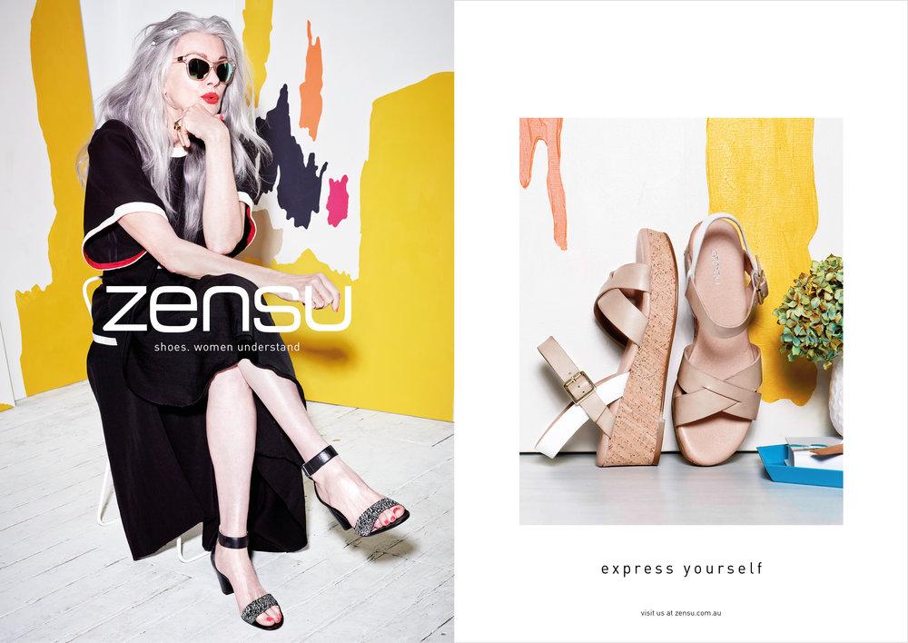 ZENZU_SS15_ADS.jpg