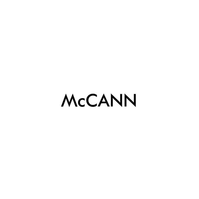 Follow us now @mccann_syd