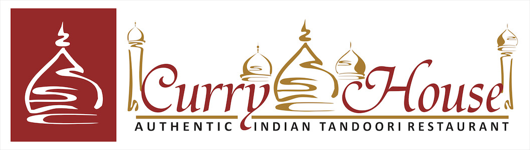 The Curry House