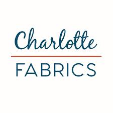 CharlotteFabrics.png