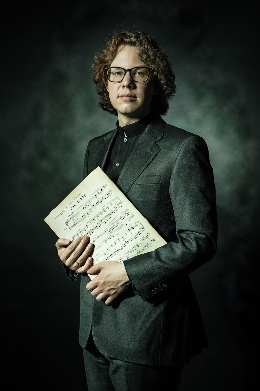 Hannes Minaar