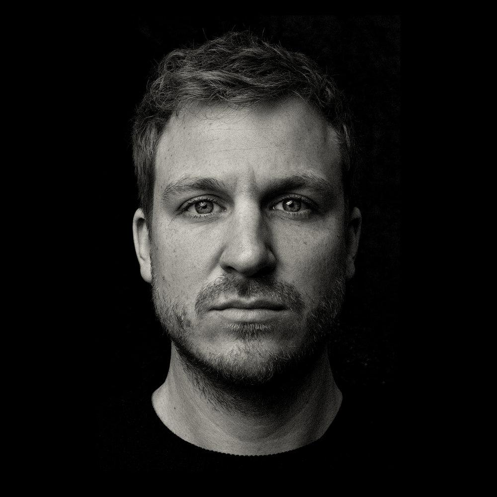 Philip Breindenbach