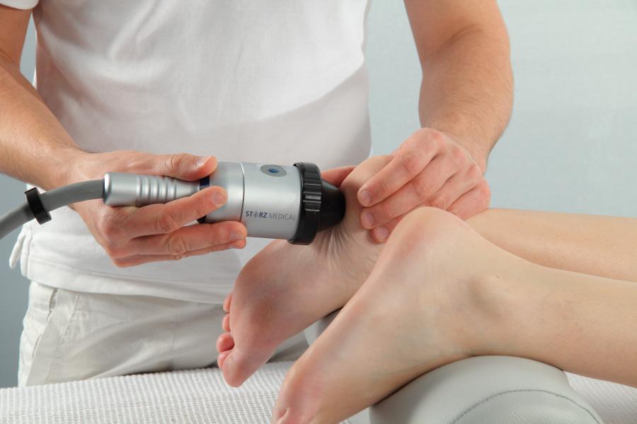 sni-kliniken-ultraljud.jpg