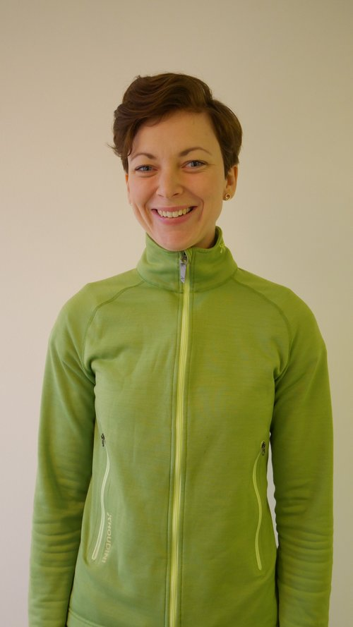 MAGDALENA LOMAN      Leg.Naprapat Mammamage-tränare Examen i muskuloskeletal ultraljudsdiagnostik