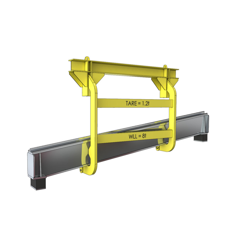 PULLEY LIFTING BEAM.jpg