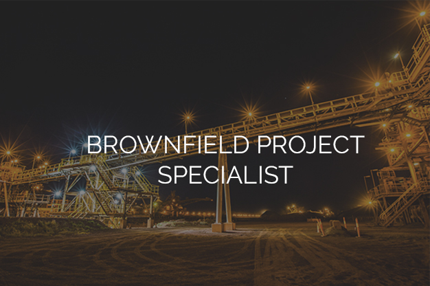 Brownfield-Specialist.jpg