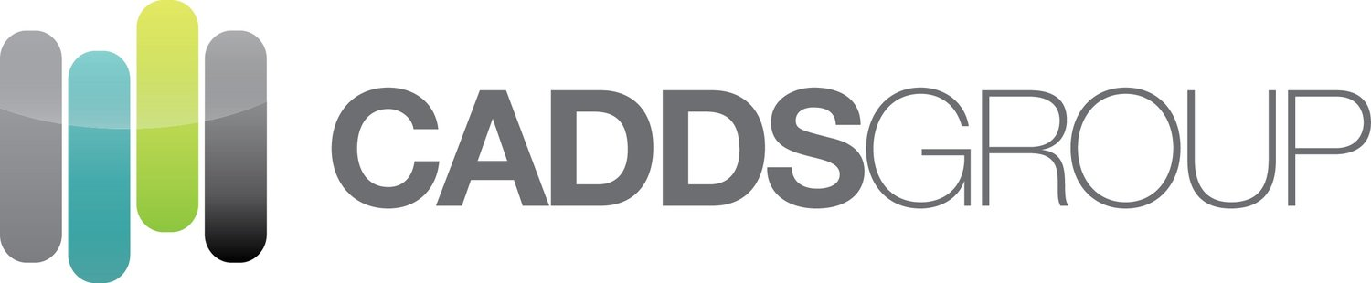 CADDS Group