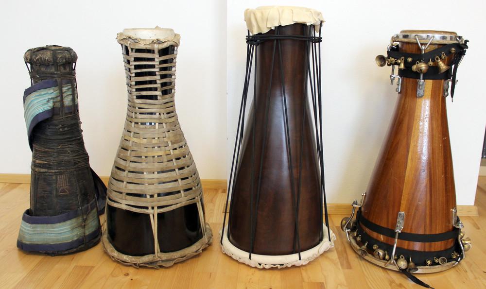 batadrums, bata, orisha, tambores bata, fundamento, orisha, oricha, orisa, ilu bata