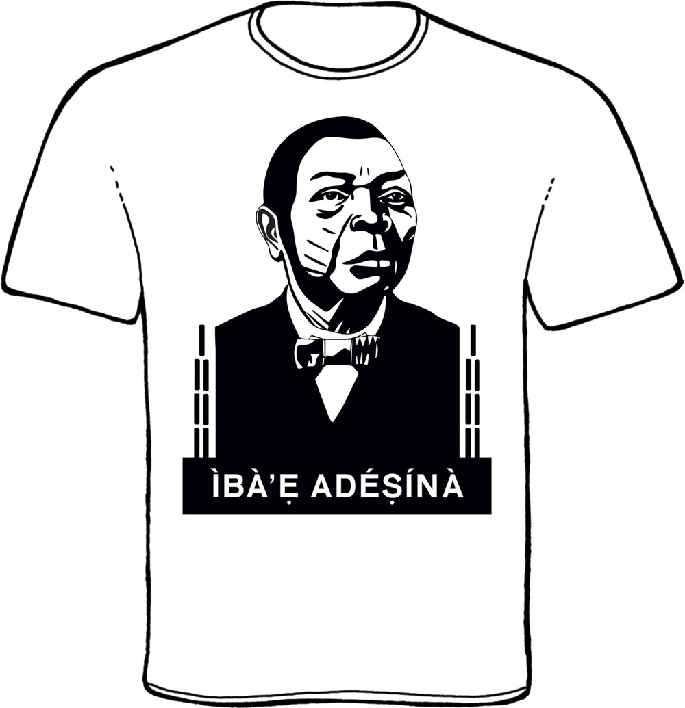 adechina, adeshina, t-shirt. yoruba, babalawo, ifa, orunmila, orula, odu ifa, obbara meyi, ibae baentonu, ibae, lukumi, havana, cuba, afrocuba, afrocuban, cuban design