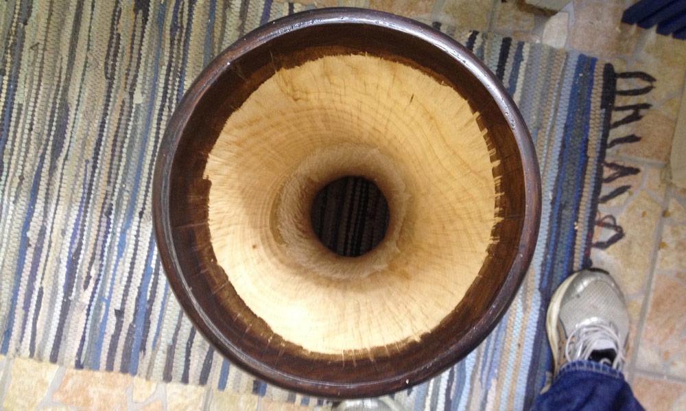batadrum, yoruba, bata, itotele, orisha, drumming, itotele