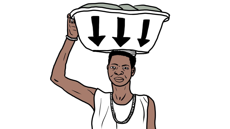 Imagem de orisha, yoruba, nigeria, osogbo, oyo, cidade de yoruba, olorisha