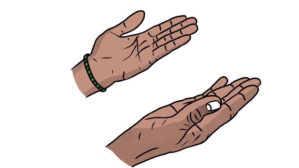 ioruba, yoruba, nago, lukumi, orisha prayer