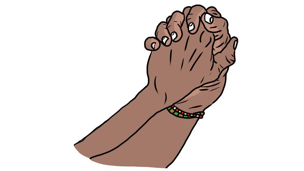yoruba, orisha, orisha prayer, adura, orin orisa, orin orisha, babalawo