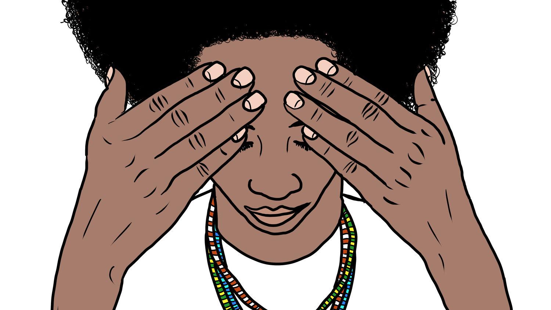Oração yoruba, música yoruba, oração orisha, orisa, adura, tokantokan, ioruba, lukumi, santeria