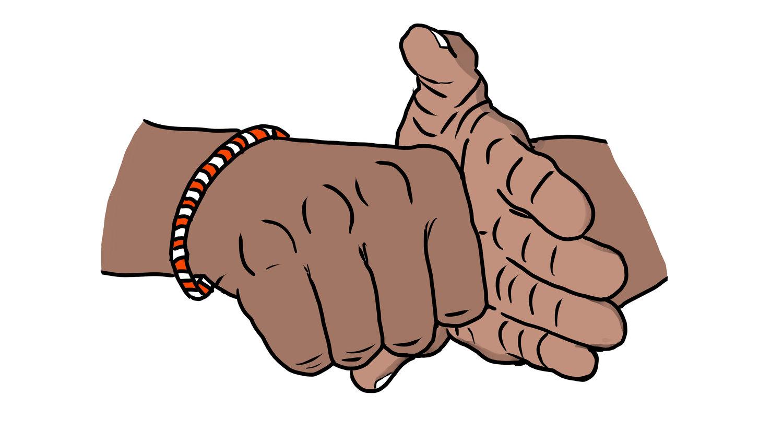 Kosi iku, kosi arun, kosi ofo, oração yoruba, rezos yoruba, rezos lukumi, rezo oricha, adora orisa