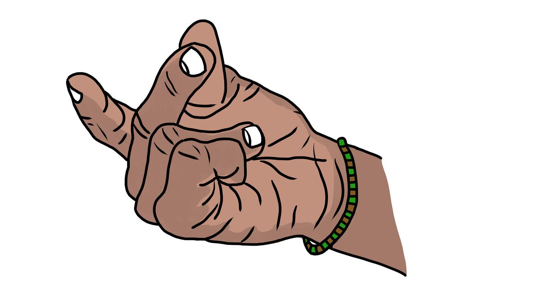 Taka, dedo estalando, osi danun, yoruba, orisha, kosi iku, kosi arun, kosi ofo, lukumi, oração orisha, adora orisa