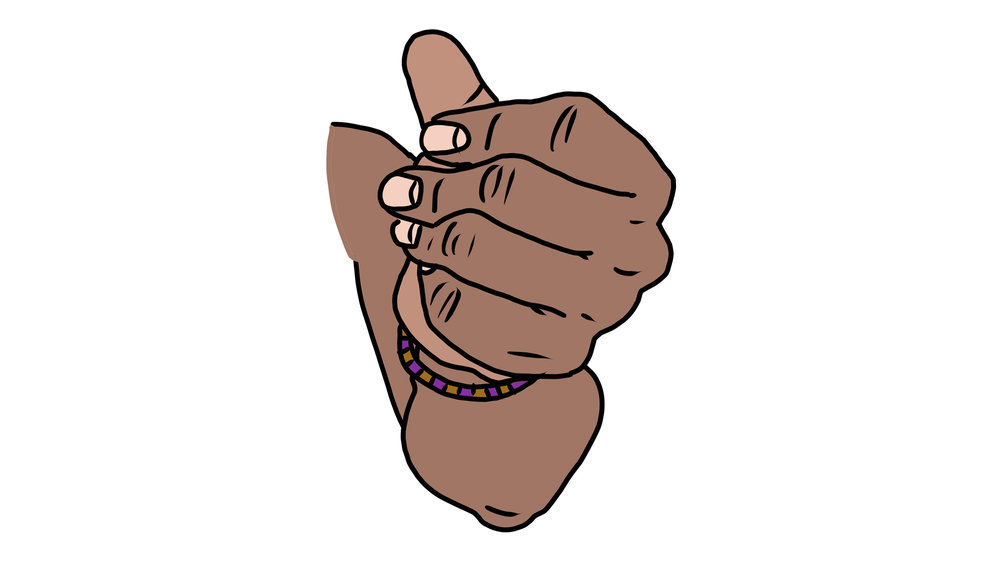 ile-ife, ooni, yoruba, orisha, orisa, oricha, babalawo, orunmila, orisha prayers
