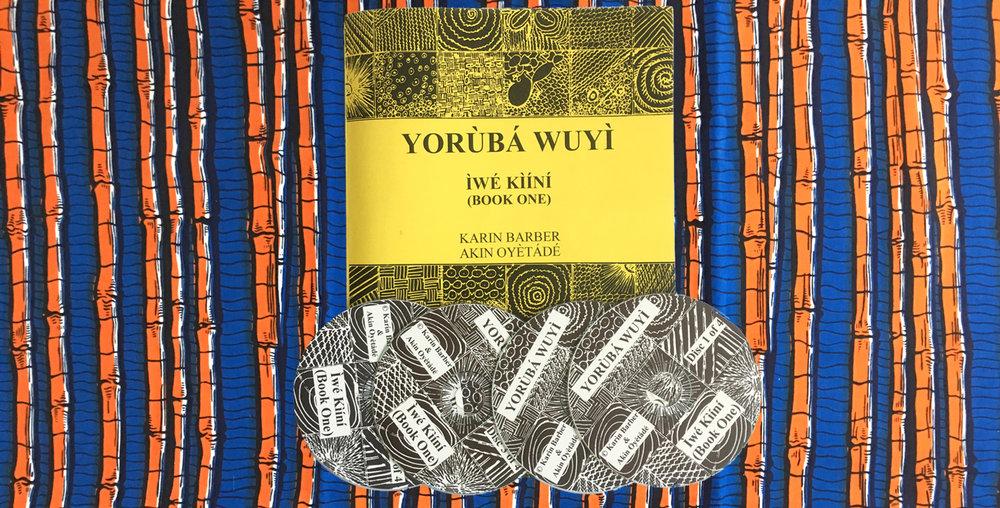 yoruba course, yoruba class, yoruba book, study yoruba, yoruba language,  orisha