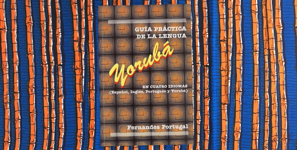 yoruba course