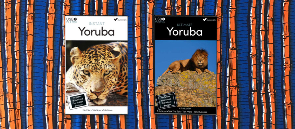 yoruba course, yoruba studies, yoruba language, yoruba review, book review, courses, language, lukumi, lucumi, nago