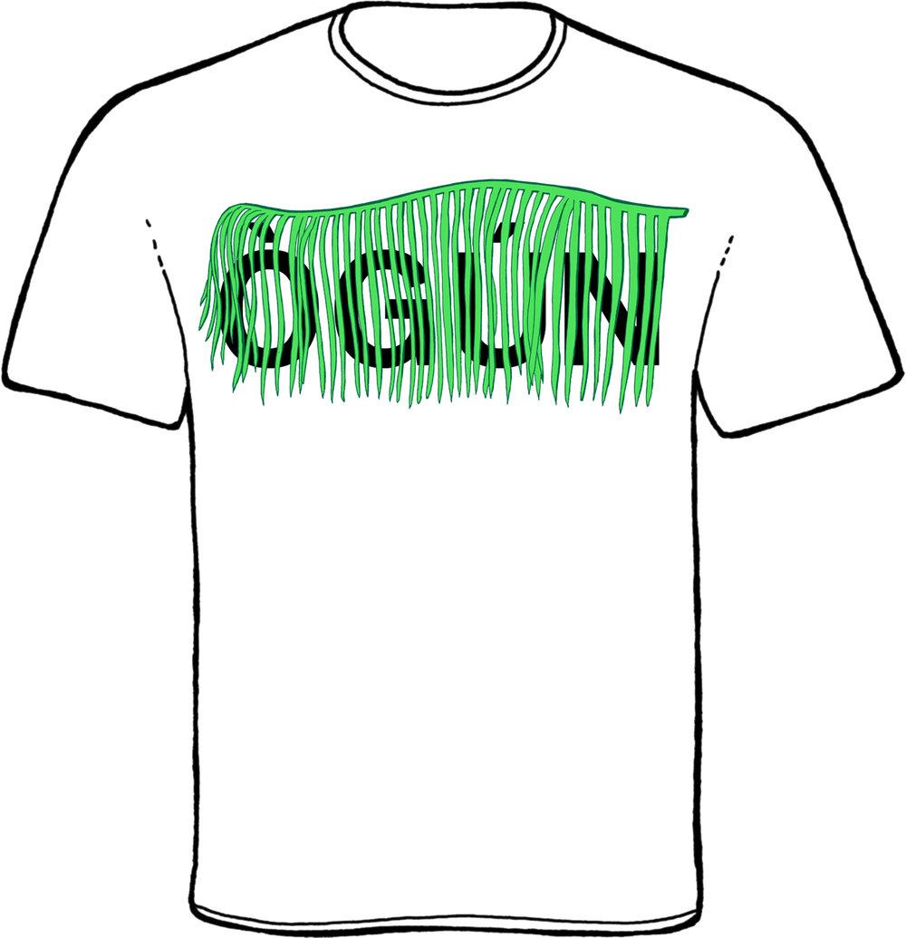 ogun, oggun, ogum, ogu, orisha, oricha, orixa, mariwo, yoruba, yoruba language, yoruba t-shirt, orisha t-shirt, ogun t-shirt. camiseta, pulover