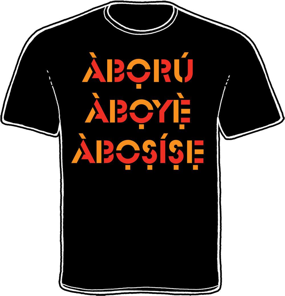 aboru aboye abosise, babalawo, iyanifa, orunmila, opon ifa, ikines
