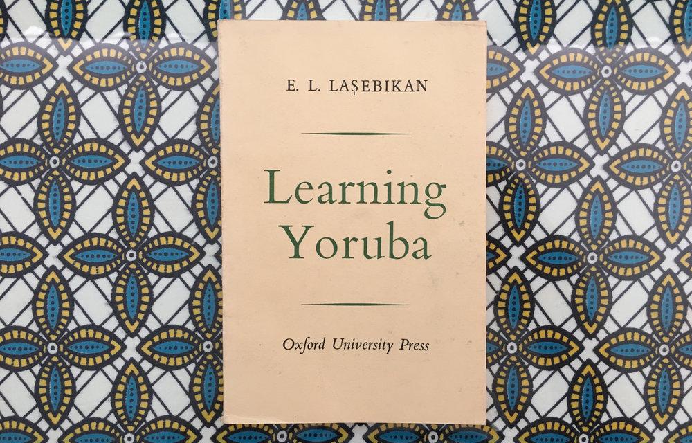 yoruba course, yoruba language, lukumi curso, curso lucumi, yoruba lucumi, yoruba curso