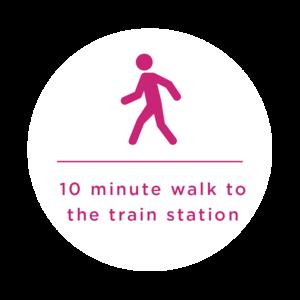 walk10min.png
