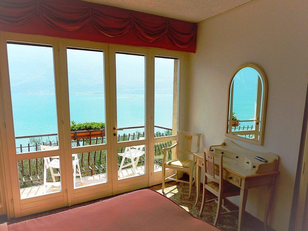 hotel_villa_margherita_limone_camera235.jpg