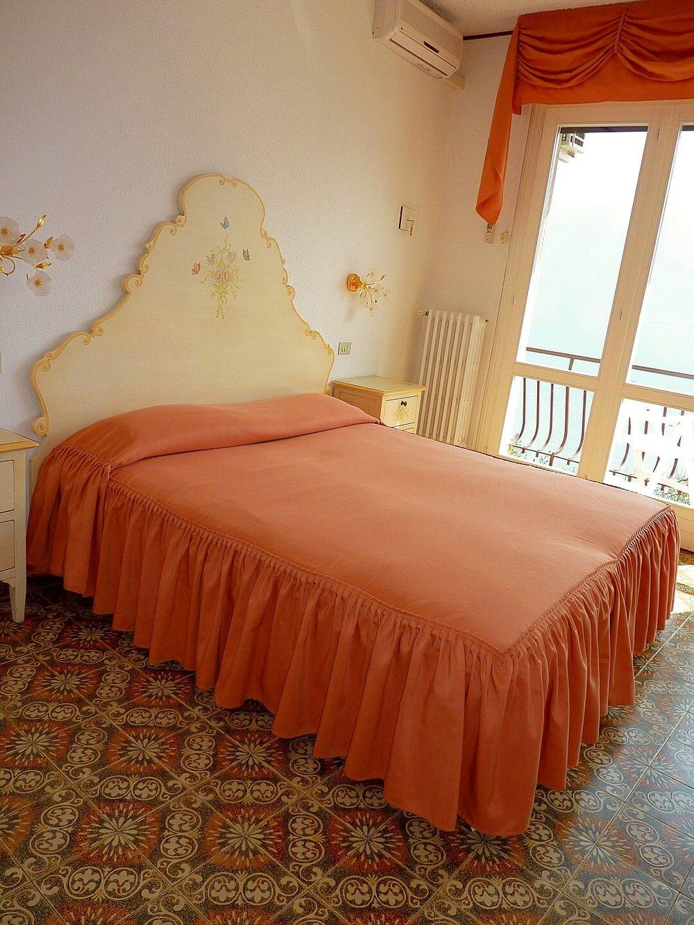 hotel_villa_margherita_limone_camera241.jpg