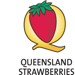 Queensland Strawberry Growers Association