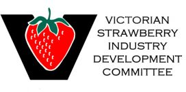 Victorian Strawberry Industry Development Committee