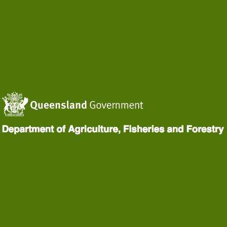 Queensland DAFF