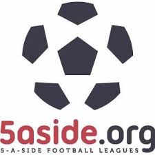 5aside.org.png