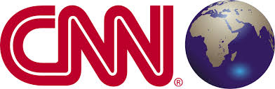 In late 2017, CNN flew out to Malawi to make a documentary on Chigoli Academy, profiling our work, the power of our player stories whilst creating global exposure. Click the CNN logo, or   here   to watch the documentary.