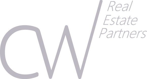 CW Real Estate Partners