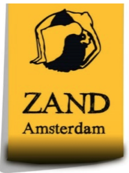 Zand.png