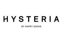 hysteria (2).jpg
