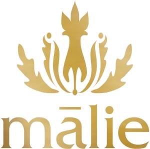 Malie_Logo_Gold.jpg