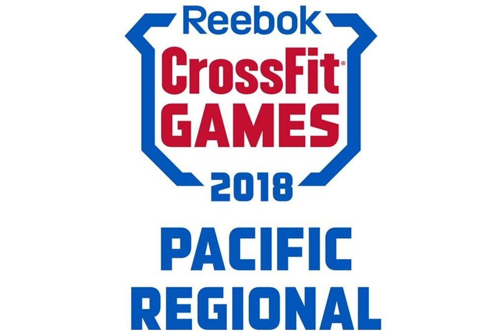 2018 Qudos Bank Arena Reebok CrossFit Games.jpg