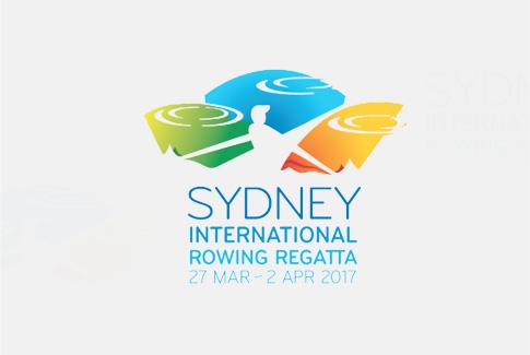 SydneyRowingRegatta.jpg