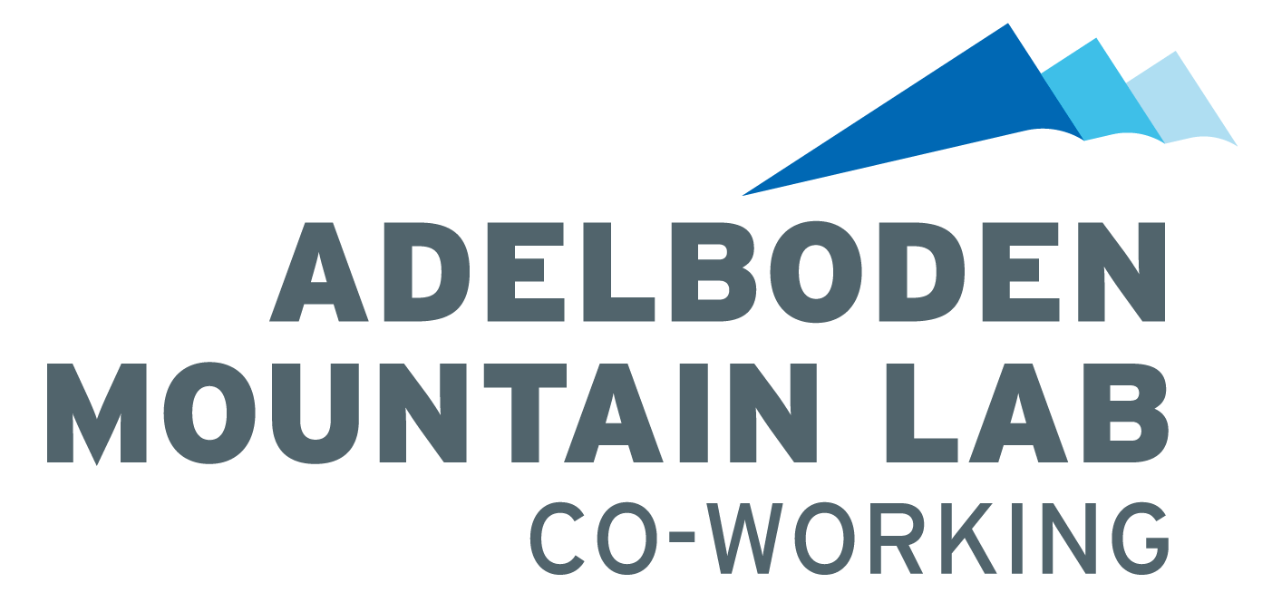 MountainLab Adelboden