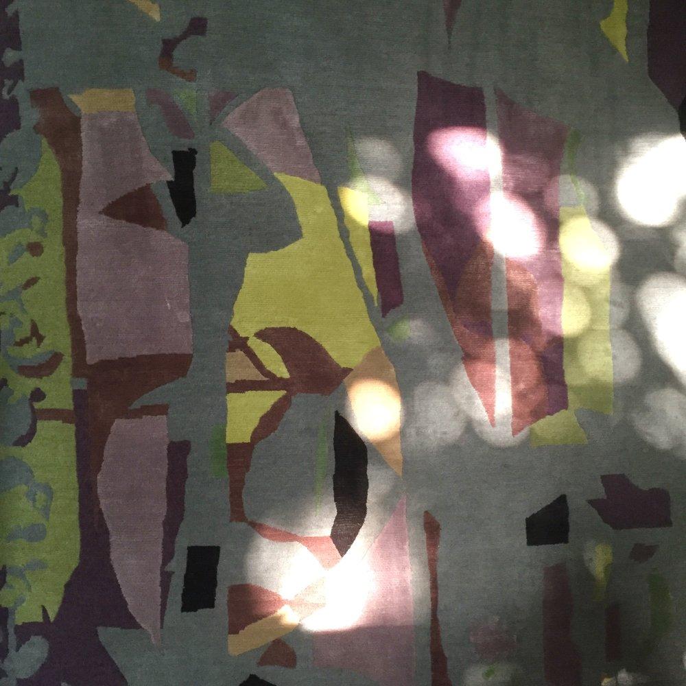 rug.shadows.jpg