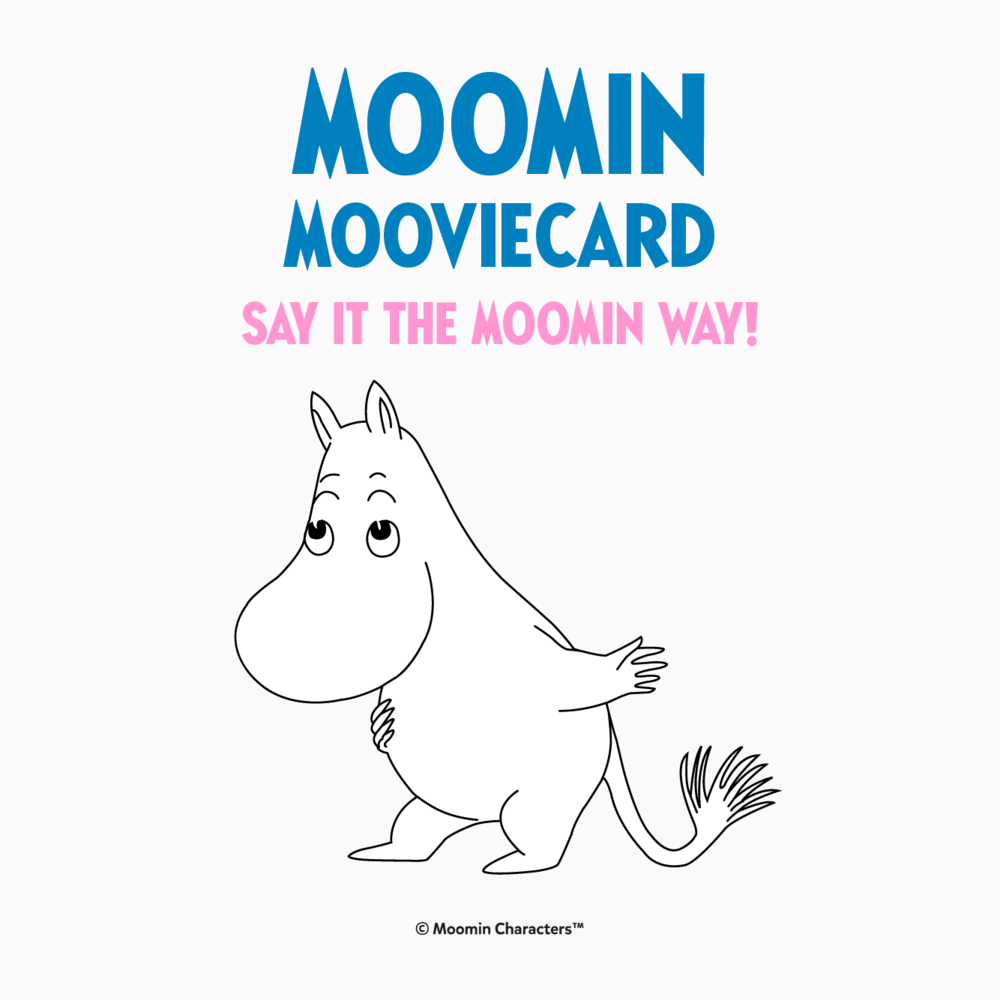 moomin_mooviecard_press-1_01.png